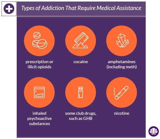 addiction_medical_assistance (1)