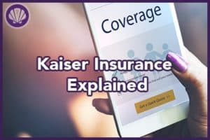 kaiser insurance for drug detox explained